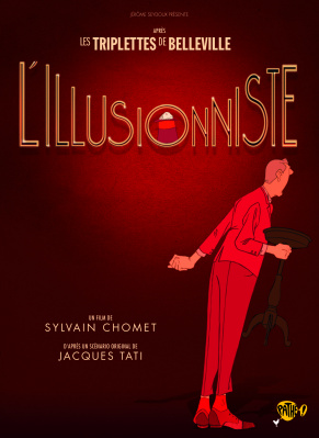 L_illusionniste_cover.jpg