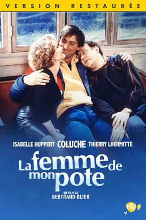 La-Femme-de-mon-pote.jpg