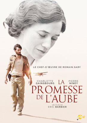 La-Promesse-de-l'aube_front.jpg