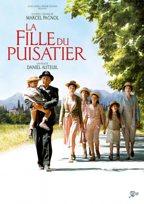 La_fille_du_puisatier_cover.jpg