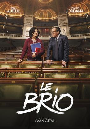 Le-Brio_front.jpg