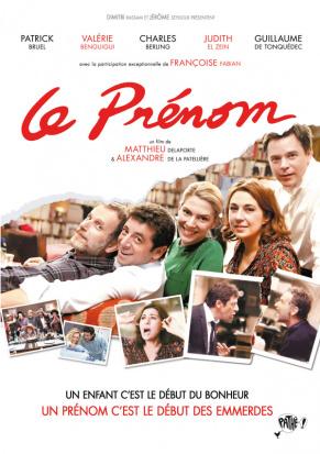 Le_prenom_frontcover.jpg