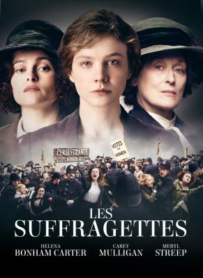 Les Suffragettes - Visuel VOD 584x800.jpg