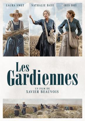 Les-Gardiennes_front.jpg