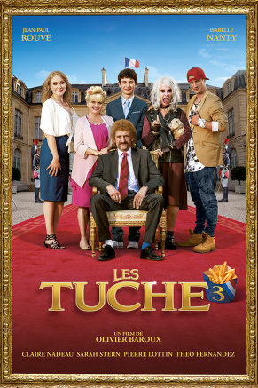 Les-Tuche-3.jpg