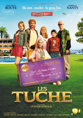 Les_Tuche_cover.jpg