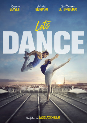 Letsdance_frontcover.jpg