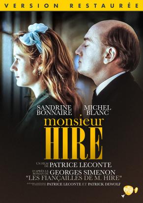 M.HIRE-VOD-1524x2161.jpg