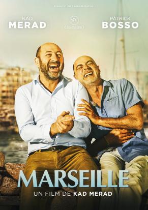 MARSEILLE-VOD-FORMAT-DVD.jpg