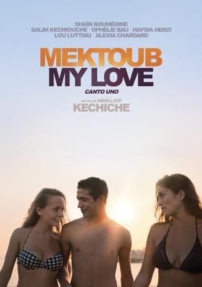 MEKTOUB-MY-LOVE-FRONT1.jpg