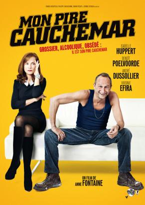 Mon_pire_cauchemar_cover.jpg