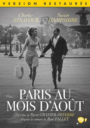 PARIS-AU-MOIS-D'AOUT-VOD-1524x2161.jpg
