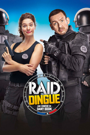 RAID-DINGUE-2000x3000.jpg