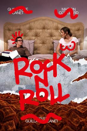 ROCK-N-ROLL_front.jpg