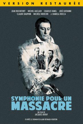 Symphonie-pour-un-massacre.jpg