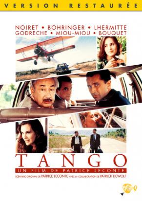 TANGO-VOD-1524x2161.jpg