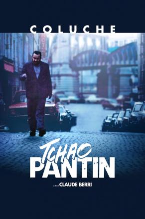 TCHAO-PANTIN-VOD-1400x2100.jpg