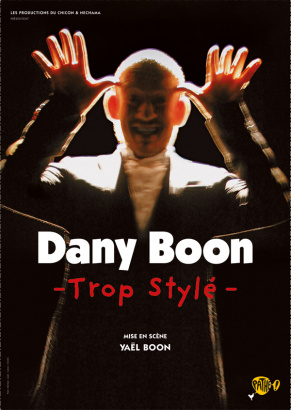 Trop_Style_cover600.jpg