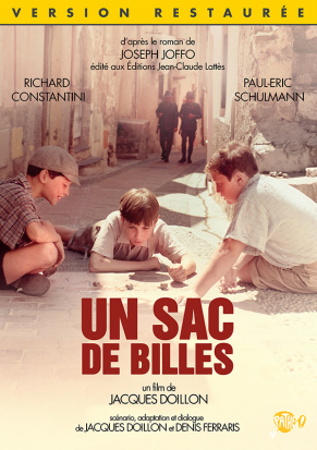 UN-SAC-DE-BILLES-front.jpg