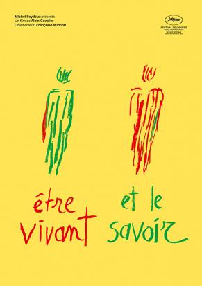 VOD-ETRE-VIVANT-ET-LE-SAVOIR_GENERIQUE_1524x2161.jpg
