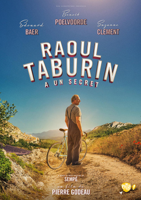 VOD-RAOUL-TABURIN_1front.jpg