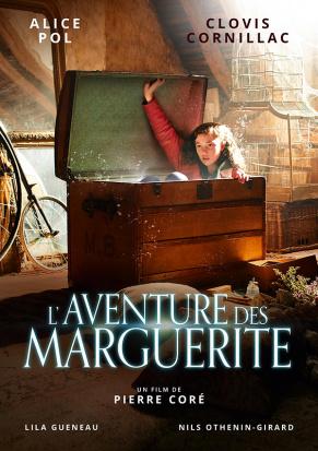 VOD-aventuremarguerite_VOD.jpg