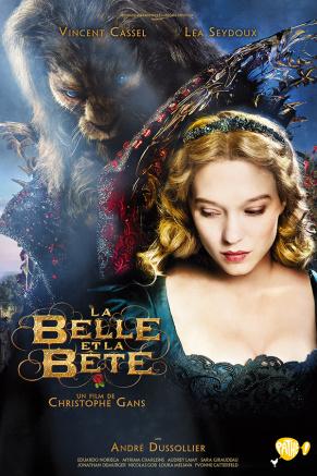 belle_front.jpg