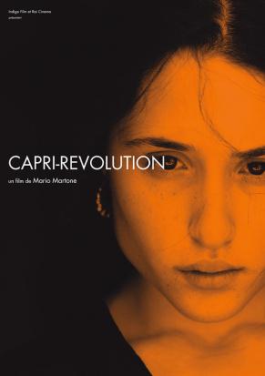 capri-revolution-1524x2161.jpg
