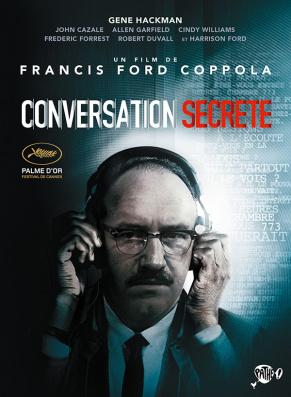 conversation_front.jpg