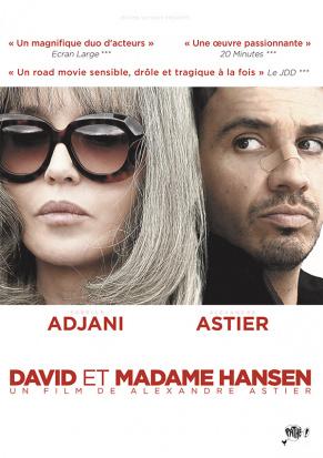 david_et_madame_hansen_frontcover.jpg