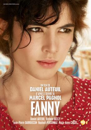 fanny_front.jpg