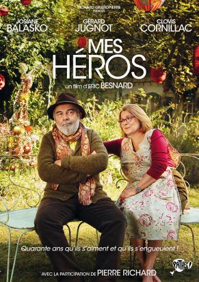 mesheros_frontcover.jpg