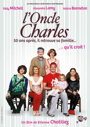 oncle_charles.jpg