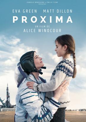 proxima-1524X2161.jpg