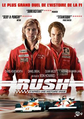 rush-front.jpg