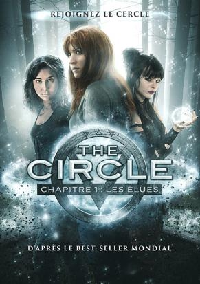 thecircle_aff.jpg