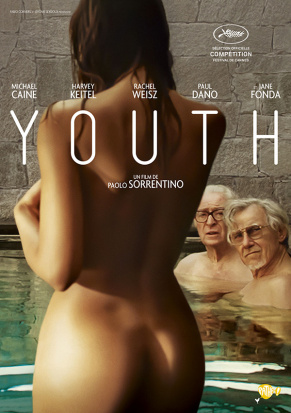 youth_frontcover.jpg