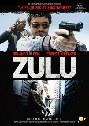 zulu_frontcover.jpg