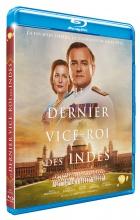 Le Dernier Vice-Roi des Indes - Blu-Ray