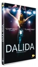 Dalida - Blu-Ray