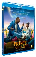 Le Prince Oublié - Blu-Ray