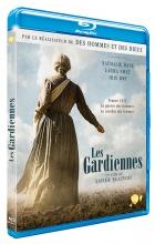 Les Gardiennes - Blu-Ray