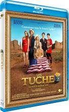 Les Tuche 2 - Blu-Ray