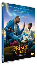 Le Prince Oublié - DVD