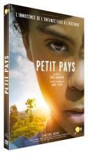 Petit Pays - DVD