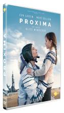 Proxima - DVD