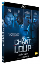 Le Chant du Loup - Blu-Ray