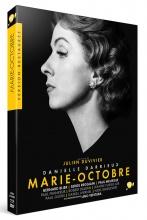 Marie_Octobre (Combo Blu-Ray/DVD)