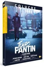 Tchao Pantin (Combo Blu-Ray/DVD)