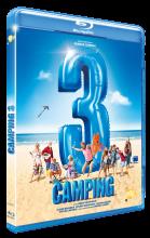 Camping 3 - Blu-Ray